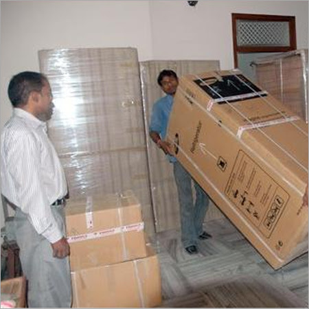 How Can You Make Household Relocation a Satisfying Experience - http://b2bad.in/Packers-and-Movers-in-Delhi/