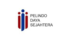 Lowongan Kerja Terbaru BUMN PT. Pelindo Daya Sejahtera 2018