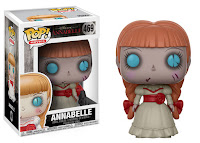 Funko Pop! Annabelle