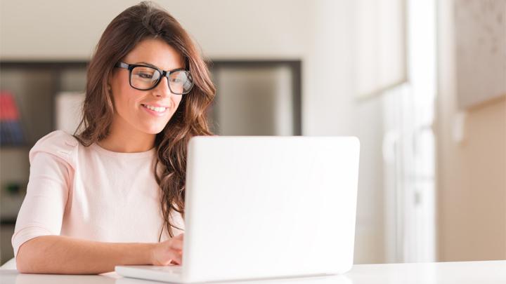 Tipe-Tipe Blogger Part 2