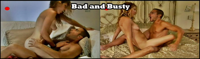 http://softcoreforall.blogspot.com.br/2013/04/full-movie-softcore-bad-and-busty.html