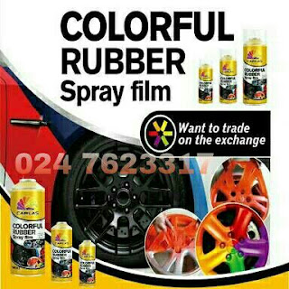 harga rubber paint semarang indonesia