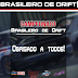 LFS | Campeonato Brasileiro de DRIFT - EDN | Long Beach - [ Click ]