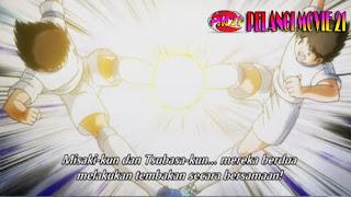 Captain-Tsubasa-Episode-23-Subtitle-Indonesia