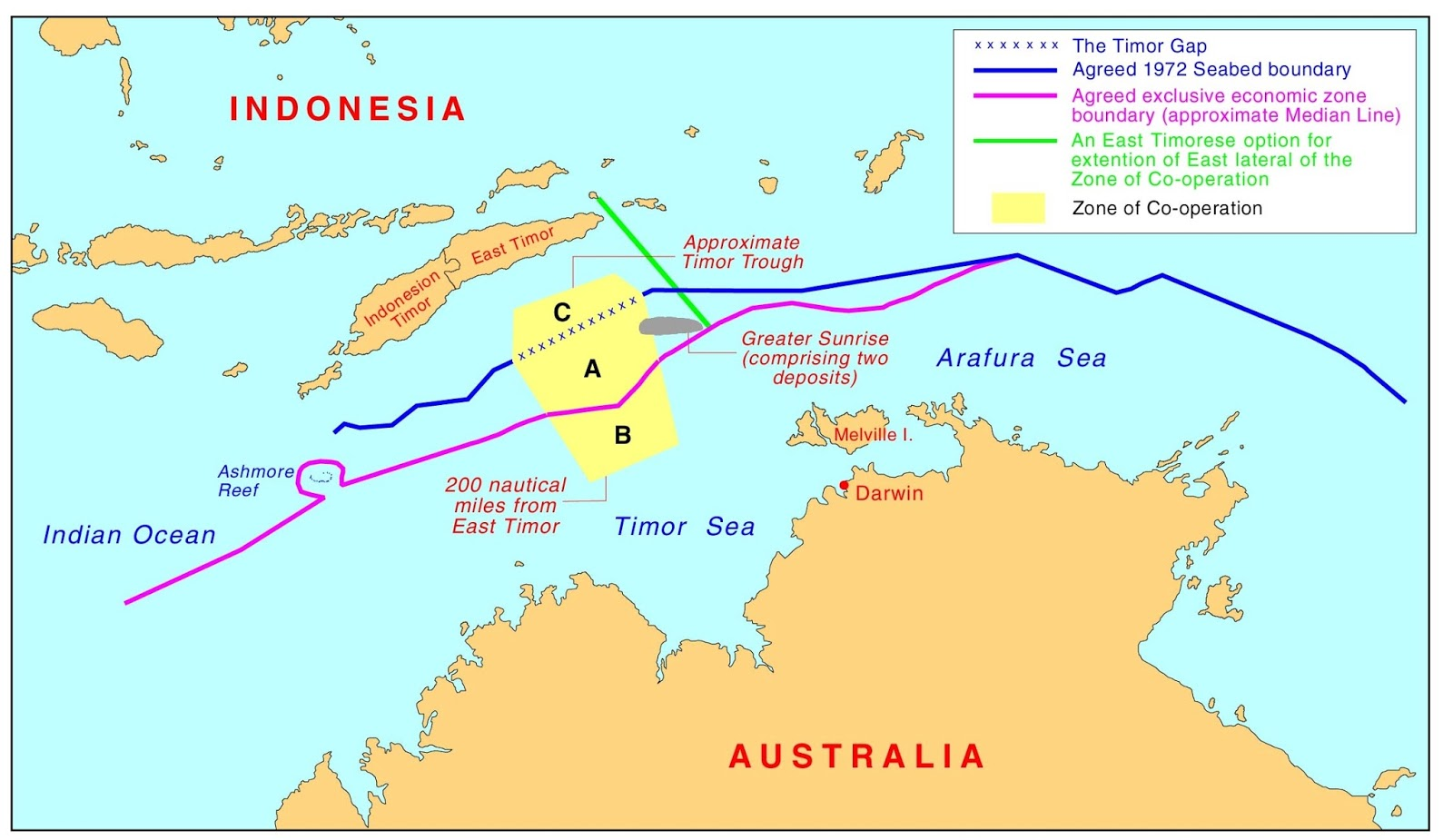 caledonia problem Oceania: islands, land, people author lindstrom  which in turn have created enormous social problems  nickel mining continues in new caledonia despite the .