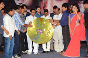 prathikshanam audio release photos-thumbnail-11
