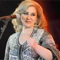 Mayada El Henawy MP3