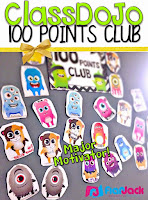 http://www.flapjackeducation.com/2014/11/classdojo-100-points-club.html