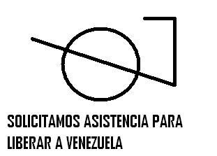 Resultado de imagen para LIBERAR A VENEZUELA
