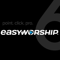 easyworship 6 license file free download