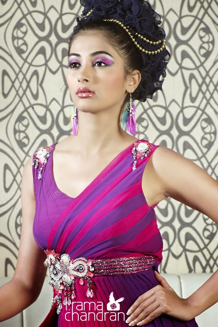 2, Pooja Hegde PhotoShoot Pics