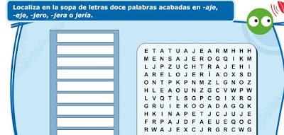 http://www.ceipjuanherreraalcausa.es/Recursosdidacticos/ANAYA%20DIGITAL/CUARTO/Lengua/07_ortografia_2/sopa/index.html