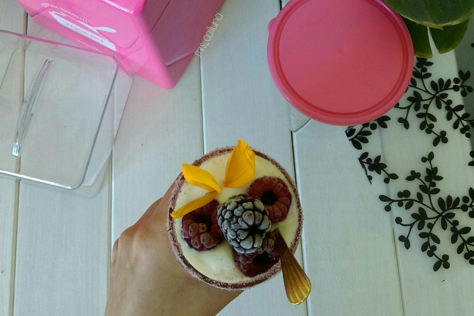 jak zrobic jogurt grecki w domu