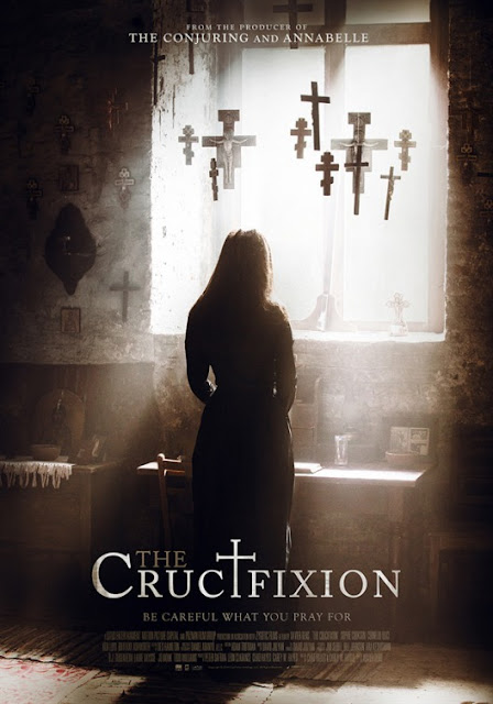 http://horrorsci-fiandmore.blogspot.com/p/the-crucifixion-official-trailer.html