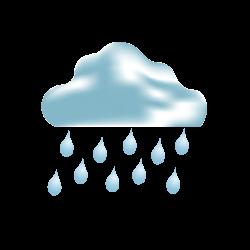 Resultado de imagen para Gifs de lluvia