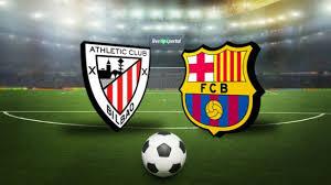 مشاهدة مباراة برشلونة وأتلتيك بيلباو بث مباشر 28-08-2015 الدوري الاسباني