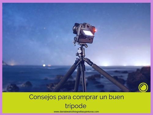 tripode-para-camaras-fotograficas