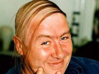 Imágenes actores pelados famosos fotos hombres calvos graciosos pelon liso peinados pelo