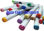 Data Copic Cursussen