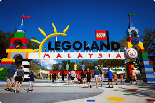 Legoland-maybank-blogger-contest-2012