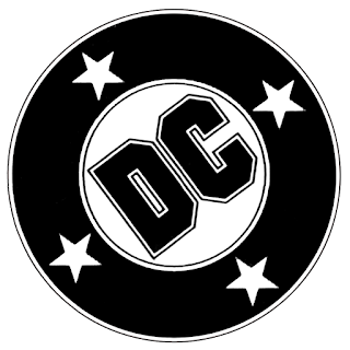 http://intothecomicverse.blogspot.com.br/2015/07/guia-de-leitura-cronologia-dc-comics_8.html