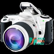 HD Camera Pro Real professional camera hd Paid APK