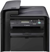 Télécharger Canon MF4410 UFRII LT Pilote Pour Windows et Mac