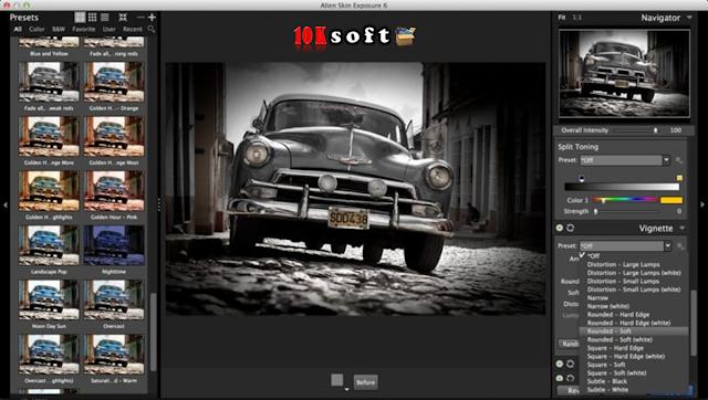 alien-skin-software-photo-bundle-collection-oct-2016-updates-offline-setup-file-free-download