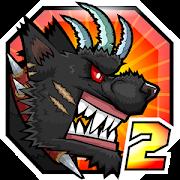 Mutant Fighting Cup 2 Apk v1.0.9 Mod Terbaru (Unlimited Money)