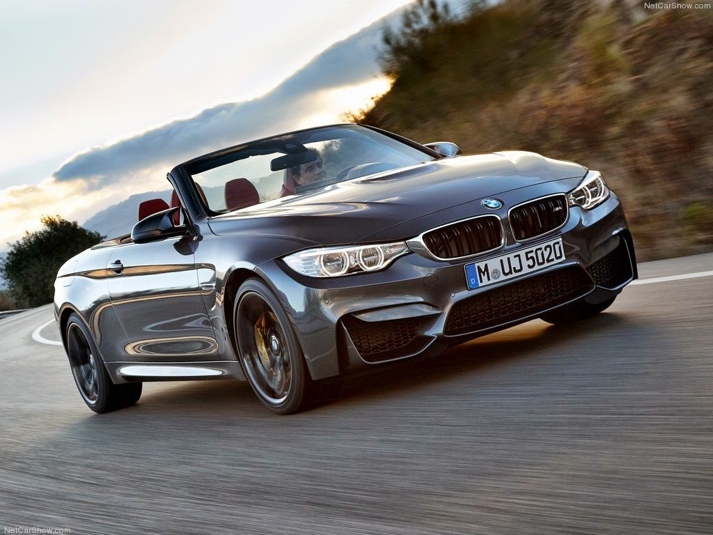 Bmw M4 Wallpaper Cars Wallpaper Lo