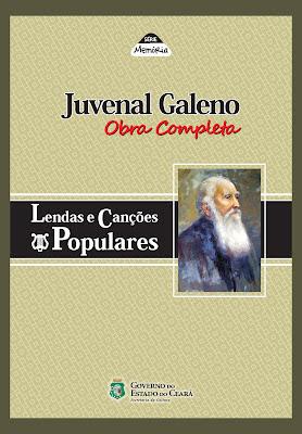 http://www.scribd.com/doc/216767154/Juvenal-Galeno-Lendasecancoespopulares-05