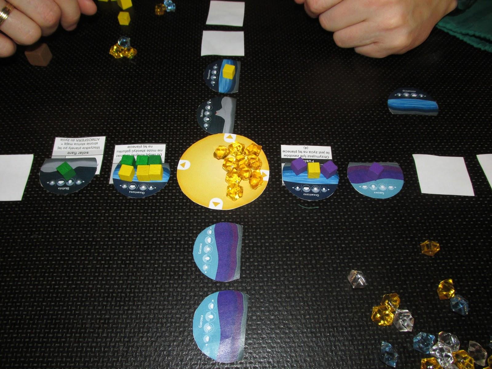 http://planszowki.blogspot.com/2015/03/exoplanets-prototyp.html