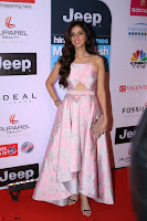 Nishka Lulla  (3) at The Hindustan Times Most Stylish Awards 2017 on March 24, 2017 in Mumbai.JPG