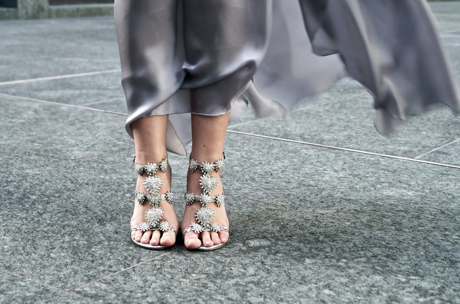 鞋履miu miu
