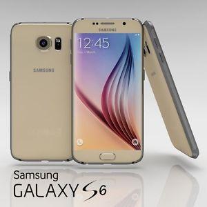 Samsung S6 SM-G920T Cert (Certificate) file  - Gsm-Solution Com