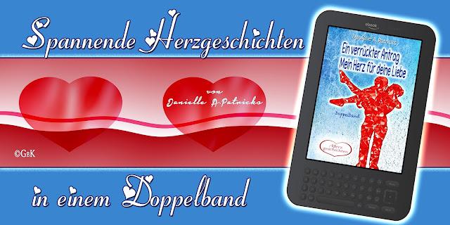 http://www.geschenkbuch-kiste.de/2016/11/03/doppelband-herzgeschichten-ein-verr%C3%BCckter-antrag-und-mein-herz-f%C3%BCr-deine-liebe/