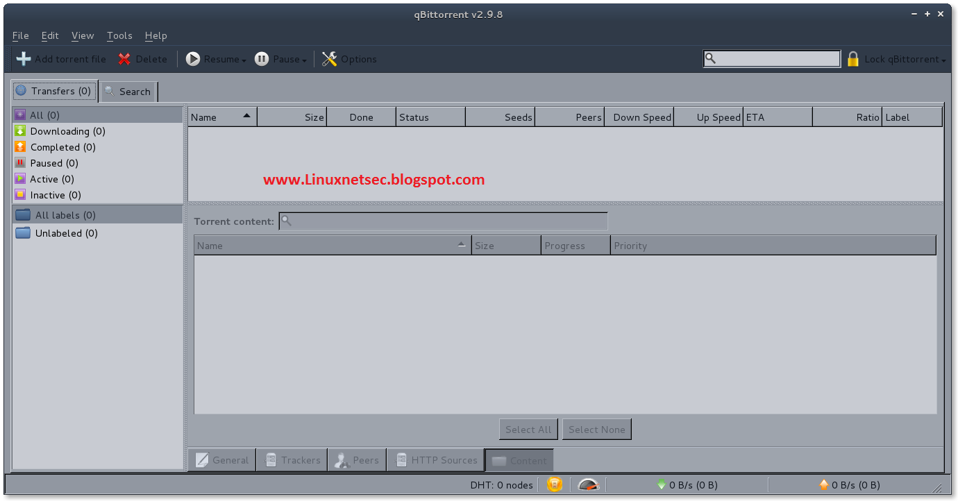 transmission torrent client windows 64 bit