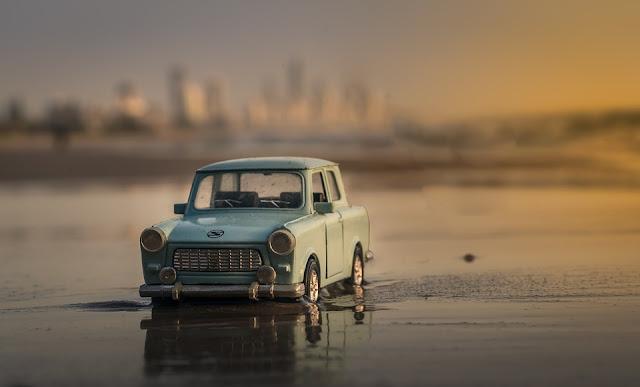 ABC LISte Fahrzeuge, A-Z Landverkehr, Aktivierungsideen, Seniorenarbeit