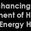 Enhancing the Treatment of HIV/AIDS with Energy Healing