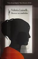 Valeria Luiselli - 15 livros obrigatórios dos últimos 15 anos da literatura hispano-americana