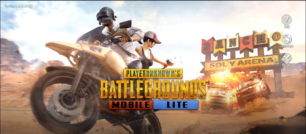 How To Download Pubg Mobile Lite In India Before Official Launch
