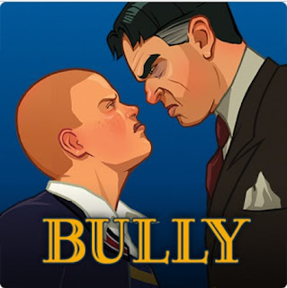 Download Bully: Anniversary Edition APK +Data For Android 1.0.0.14
