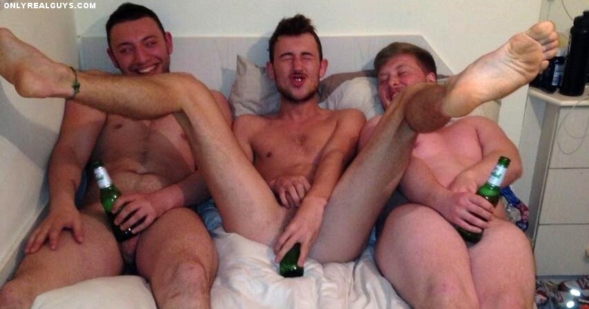 Drunk Pictures Passed Out Men Naked