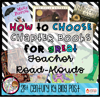 how-to-choose-books-for-read-aloud