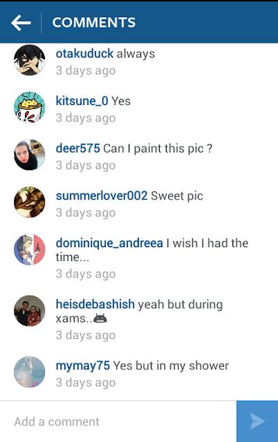 Cara Mendapatkan 1 Juta Follower Instagram