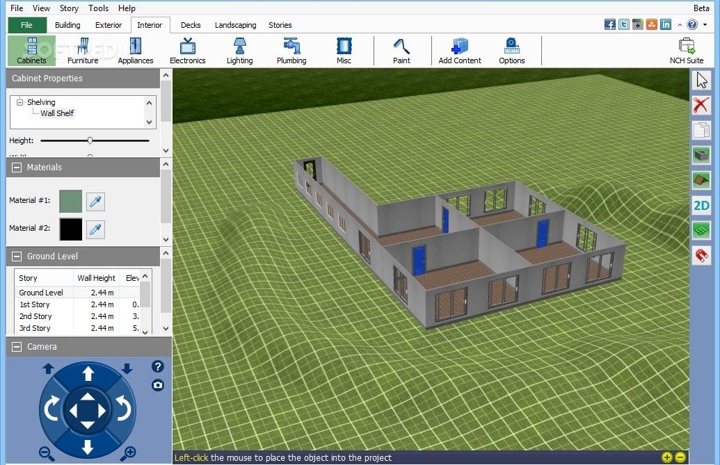Software Desain Rumah PC Terbaik Saat Ini (2021) | 10Terbaik.com Tekno