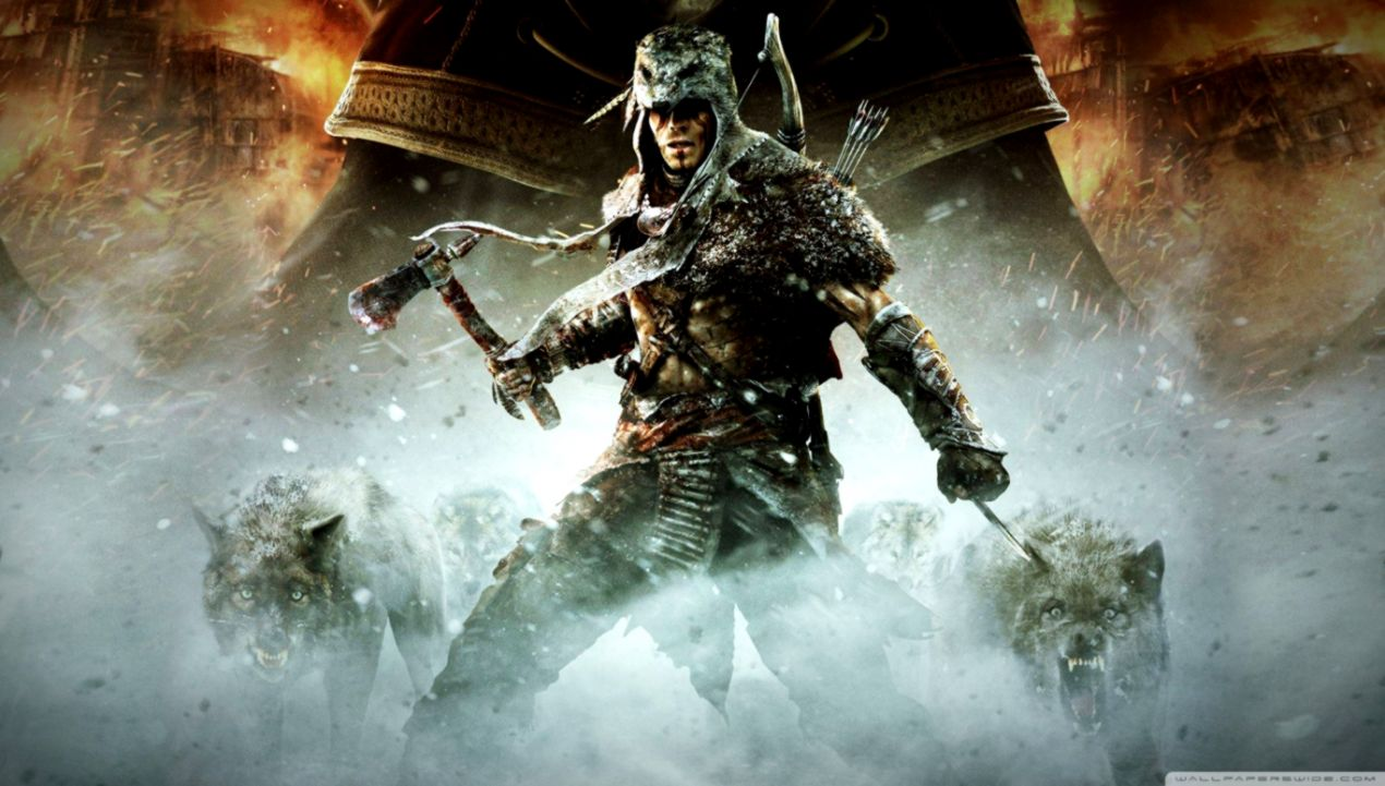 assassins creed 3 the tyranny of king washington download pc