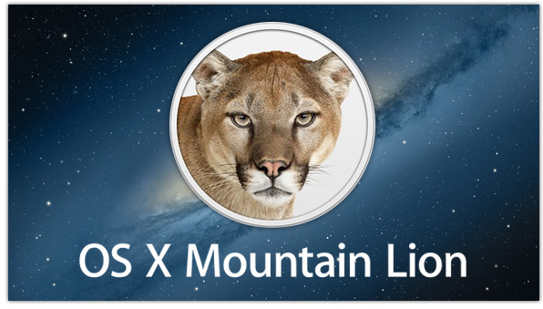 Download mac os sierra iso highly compressed | Download & Install