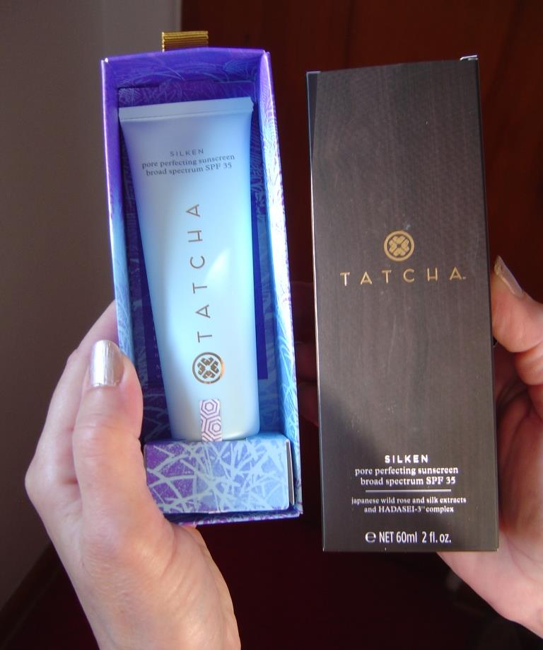 Tatcha Silken Pore Perfecting Sunscreen SPF 35.jpeg