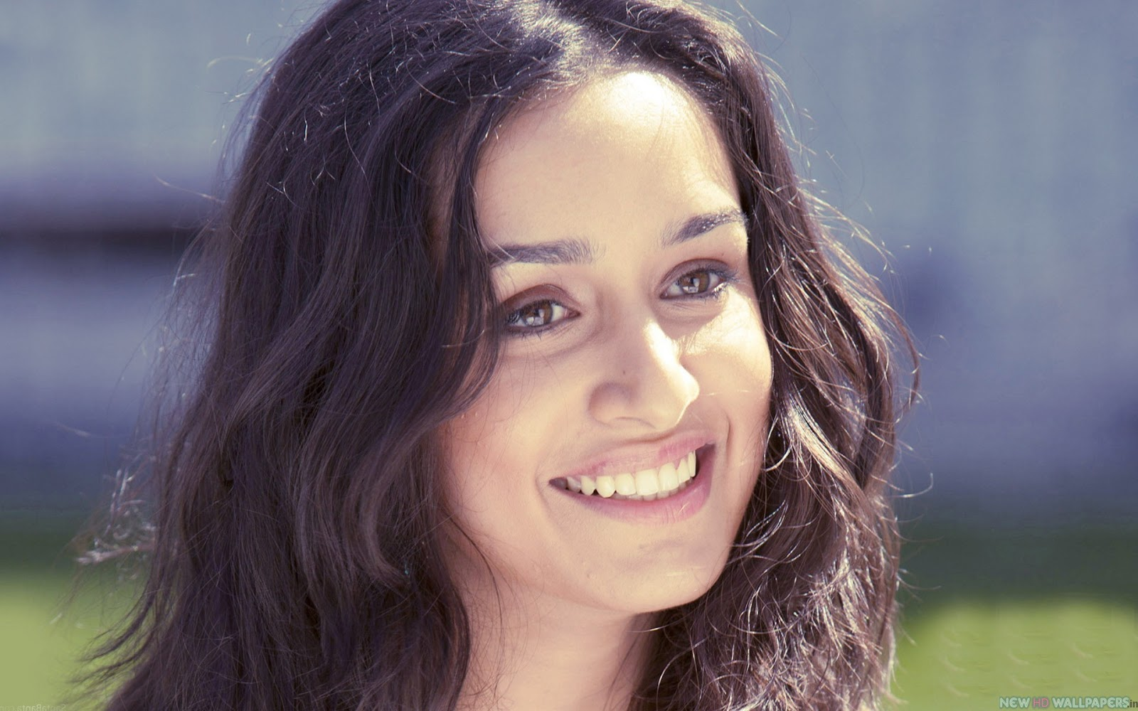 Download Shraddha Kapoor In Aashiqui 2 Movie Hd Wallpaper: Bollywood HD 1080p Videos